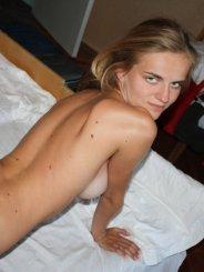 BigCityGirl (22)