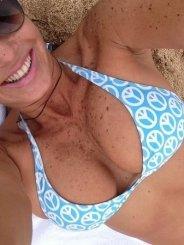 Paulette (33)