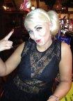 LauraS (30)