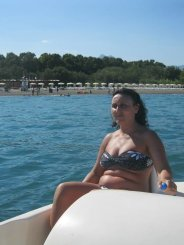 Evalina (38)