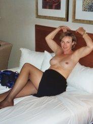 Diana1964 (54)