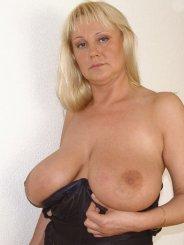 geile-barba (53)