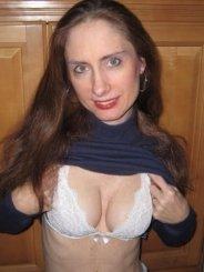 Ikonica (48)