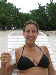 Elissandra (46)
