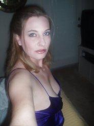FleurRose (45)
