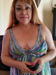 Claudia2705 (52)