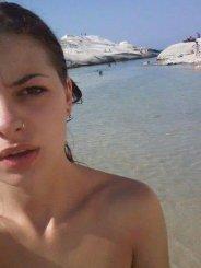Olyvia (23)