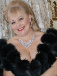 Barbara54 (64)