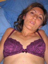 Severine (34)