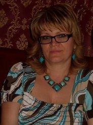 -Katharina- (52)