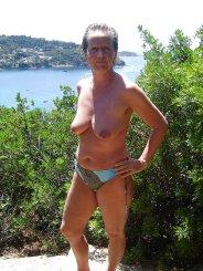 Waltraud-O (62)