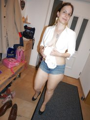 Ulissa (33)