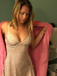 Nathalie_Natti (29)