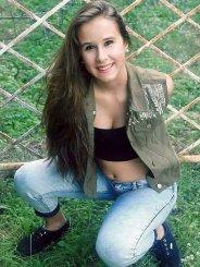 Isabel_B (25)