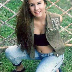 Isabel_B