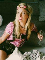sweet_Joana (40)
