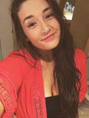 crazy_anne (21)