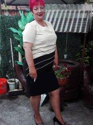 JuttaA (60)
