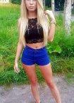 frieda_l (24)