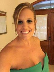 Annabeta (35)