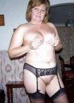 O.W.Inge (48)