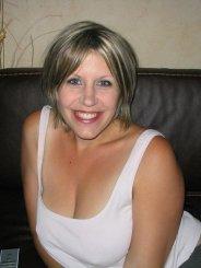 Bella-Isa (42)