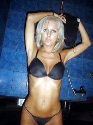 Jasmin_K (27)