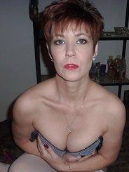 Jazzmi (56)