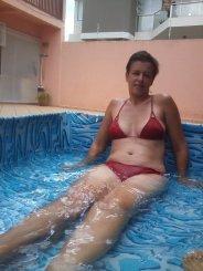 Amellie (40)