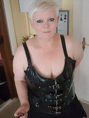 Cindy40 (40)