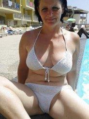 Claudia.L1 (40)