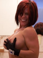 LaSybille (42)