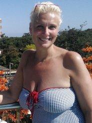 Kandie (52)