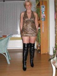 fiorina (48)