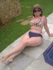 AliceInChains (50)