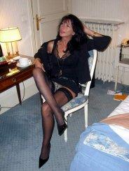 Claudia.K1 (42)