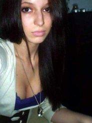 Gaby0712 (24)