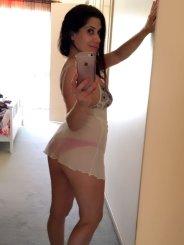 foxy_Lady (42)