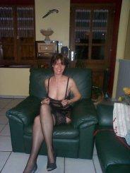 Christina5325 (44)