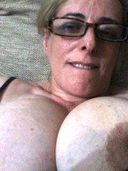 Männerfalle (52)