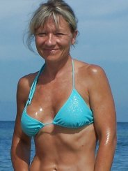 MadameK (49)