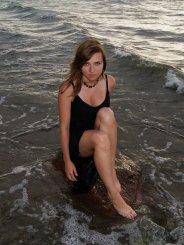 girl_from_Ipanema (24)