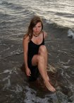 girl_from_Ipanema