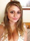 Argania (25)