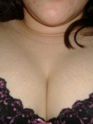 Jasmin34 (40)