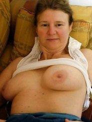 Olesya (48)