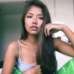 Asiagirl93