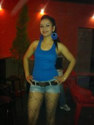 BeckyG (23)
