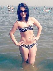 Delizia (34)