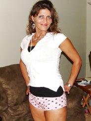 Lejlaa (51)